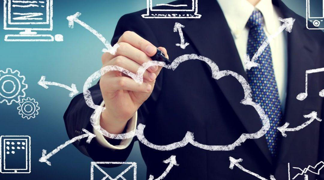 Merlos - Servicios de Consultoria IT / SAGE 50 / Ahora Software