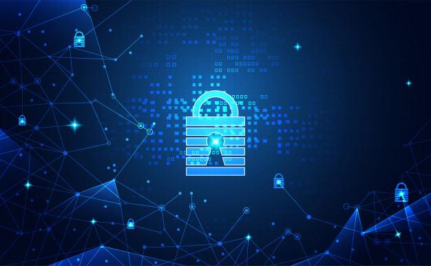 Merlos - seguridad informática empresas