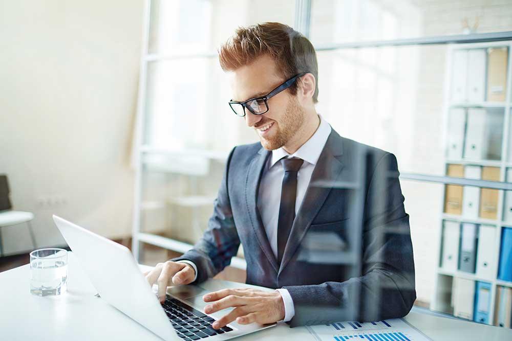 Por qué dejar tu software de contabilidad y cambiar a Sage50cloud