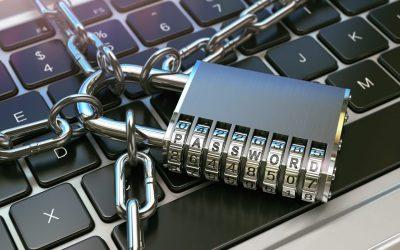 Los protocolos TLS y SSL, el remedio para los ciberataques