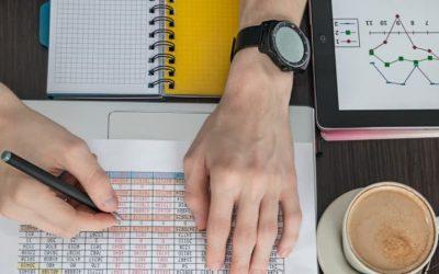 Elige el Mejor Software de Gestión para tu Empresa